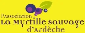 Association « La Myrtille Sauvage d'Ardèche »